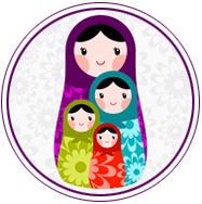 אמהות – הכל על הריון ולידה
